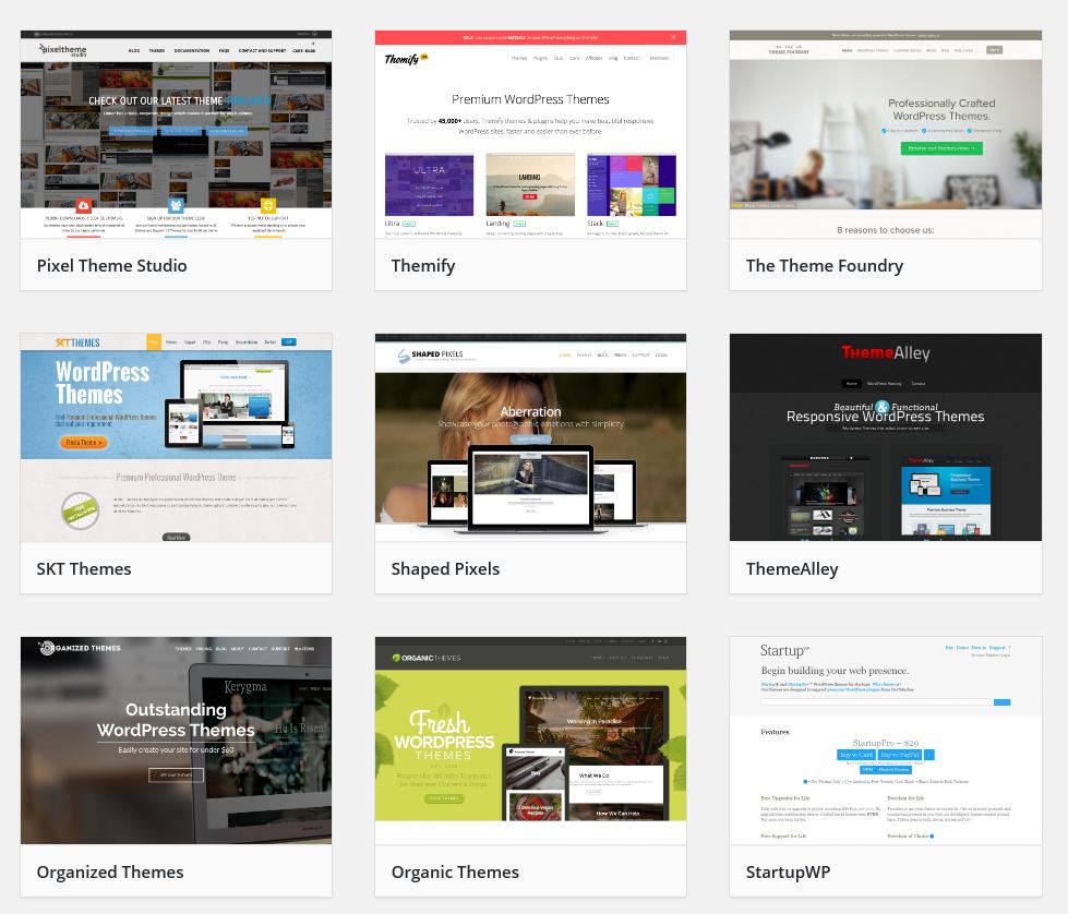 WordPress-Theme-Directory-2