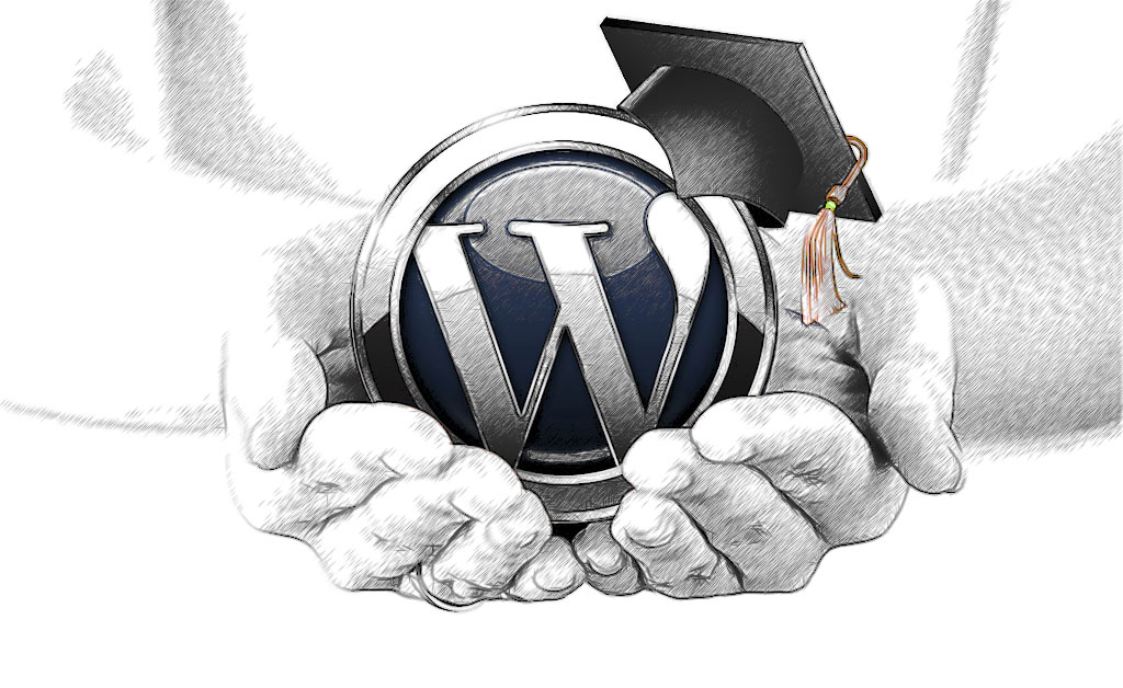 WordPress training can help secure your investment when your website goes live.