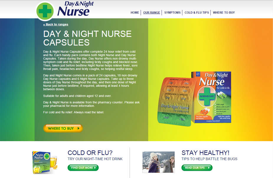 night-nurse-capsules