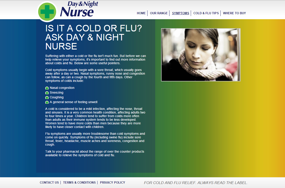 night-nurse-cold-or-flu