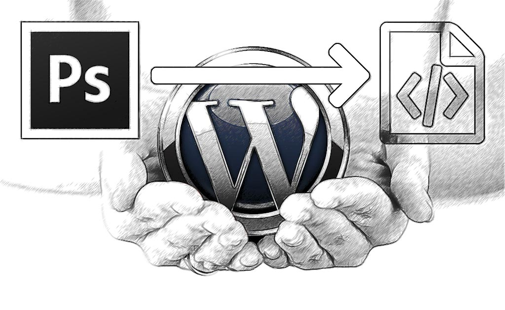Manual PSD to WordPress conversion ensures you get a high-quality, pixel-perfect website.