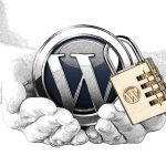 WordPress Security best practices. On the internet, a website is hacked every 5 seconds